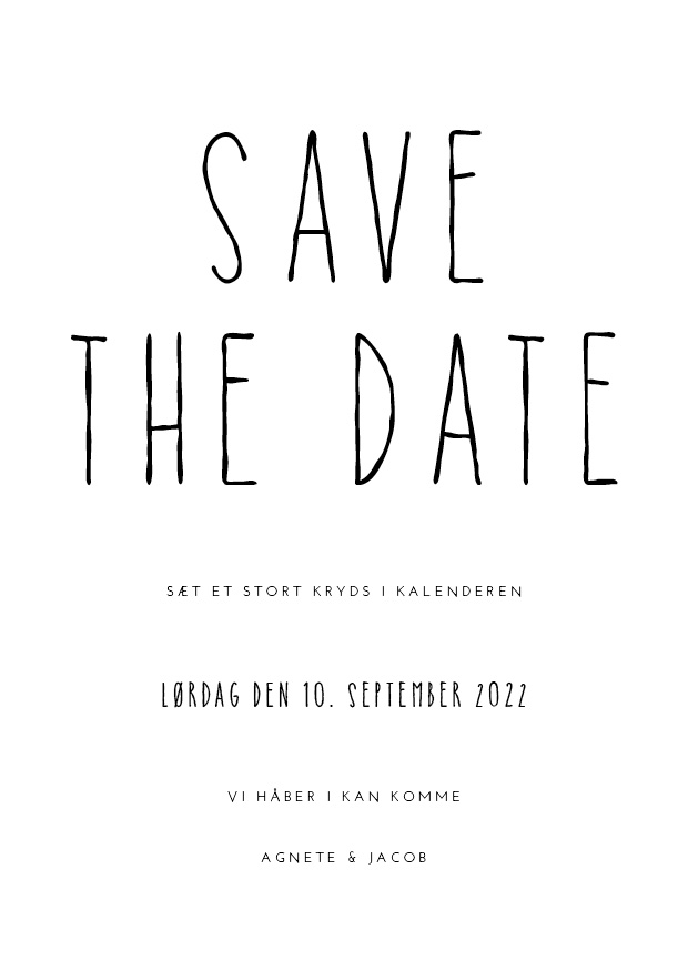 /site/resources/images/card-photos/card-thumbnails/Agnete & Jacob Save The Date/ff1632faa2ba3d9bf7a2b522e35f7f34_front_thumb.jpg