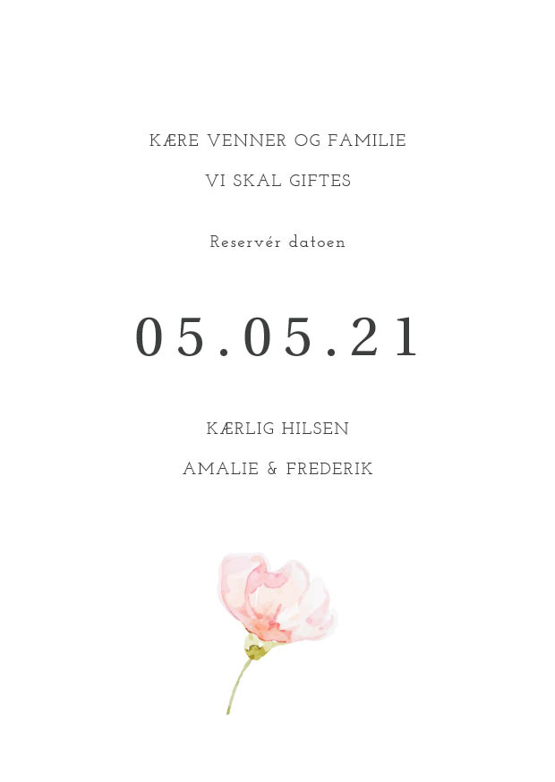 /site/resources/images/card-photos/card-thumbnails/Amalie & Frederik Save The Date/52fd86a2d9b5bfb15f3d2ed4e9b38f31_front_thumb.jpg