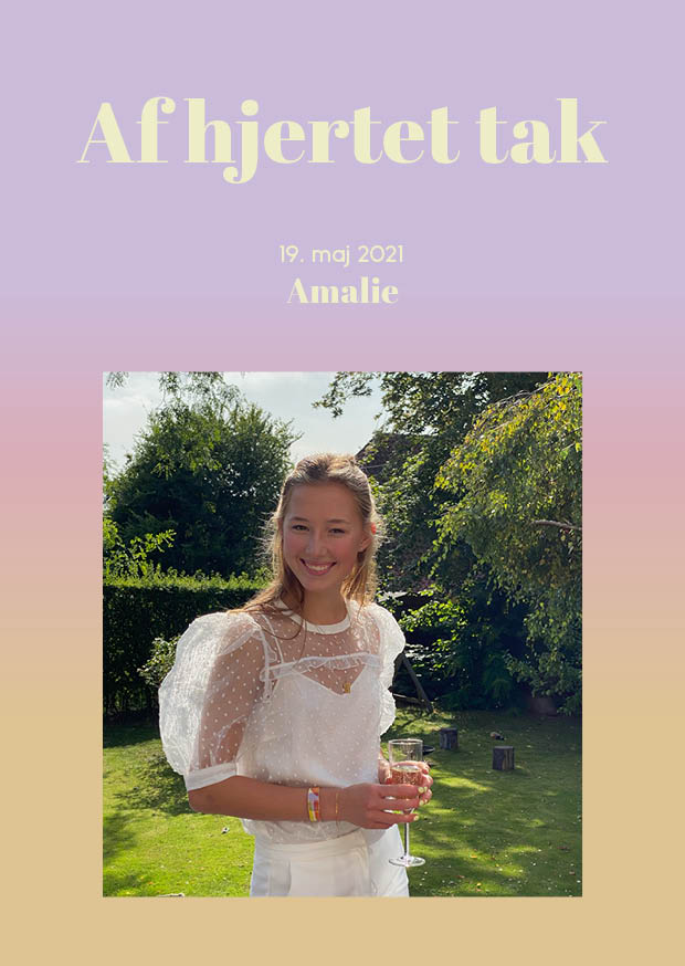 /site/resources/images/card-photos/card-thumbnails/Amalie konfirmation takkekort/ae5869a624f3dc82d86e5e10d3f4d125_front_thumb.jpg