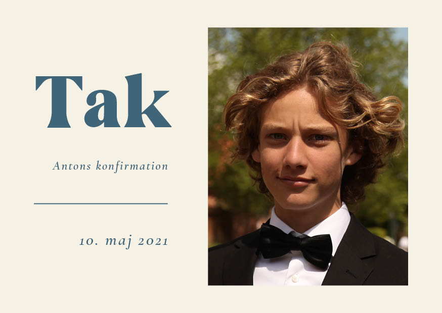 /site/resources/images/card-photos/card-thumbnails/Anton konfirmation Takkekort/a13ca9a937ac5c73192b0e0724f22892_front_thumb.jpg
