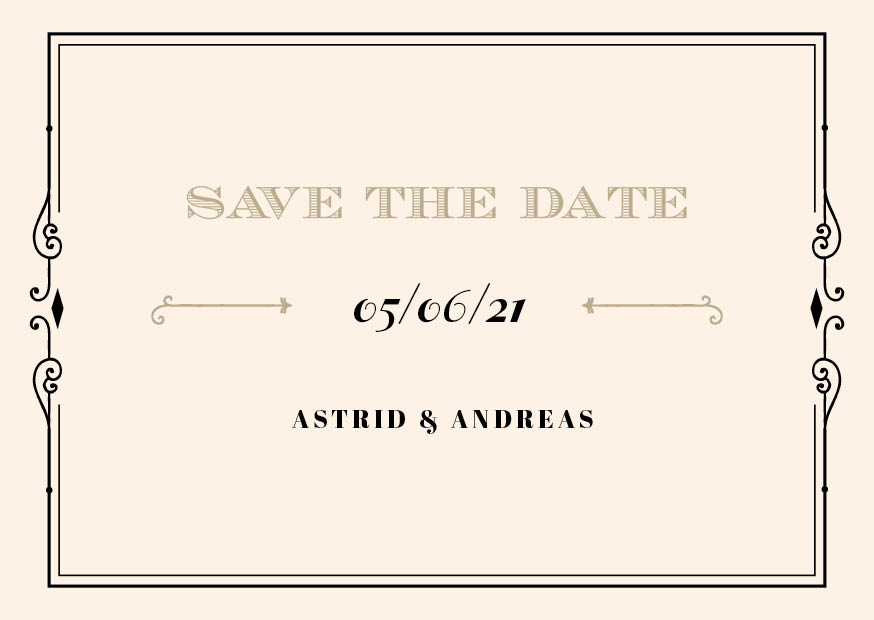/site/resources/images/card-photos/card-thumbnails/Astrid & Andreas Save The Date/aed731a8143c80f96fc52a4680cd9800_front_thumb.jpg