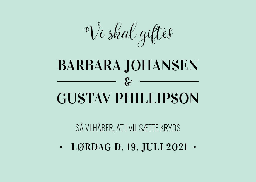/site/resources/images/card-photos/card-thumbnails/Barbara & Gustav Save The Date/7f0db472c5ab2a15d62eb1cc0374e29d_front_thumb.jpg