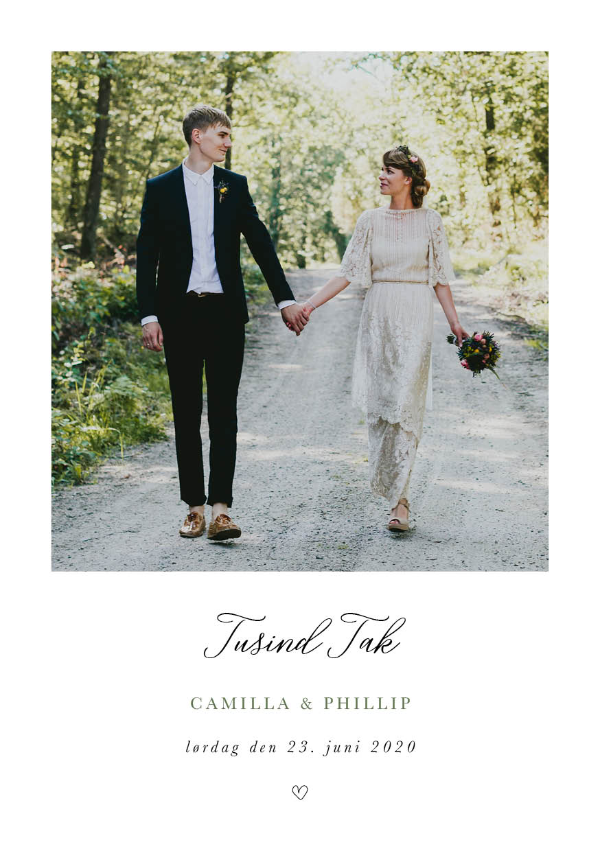 /site/resources/images/card-photos/card-thumbnails/Camilla & Phillip Takkekort/4a9c9b606e02cf294e35588203e5903f_front_thumb.jpg