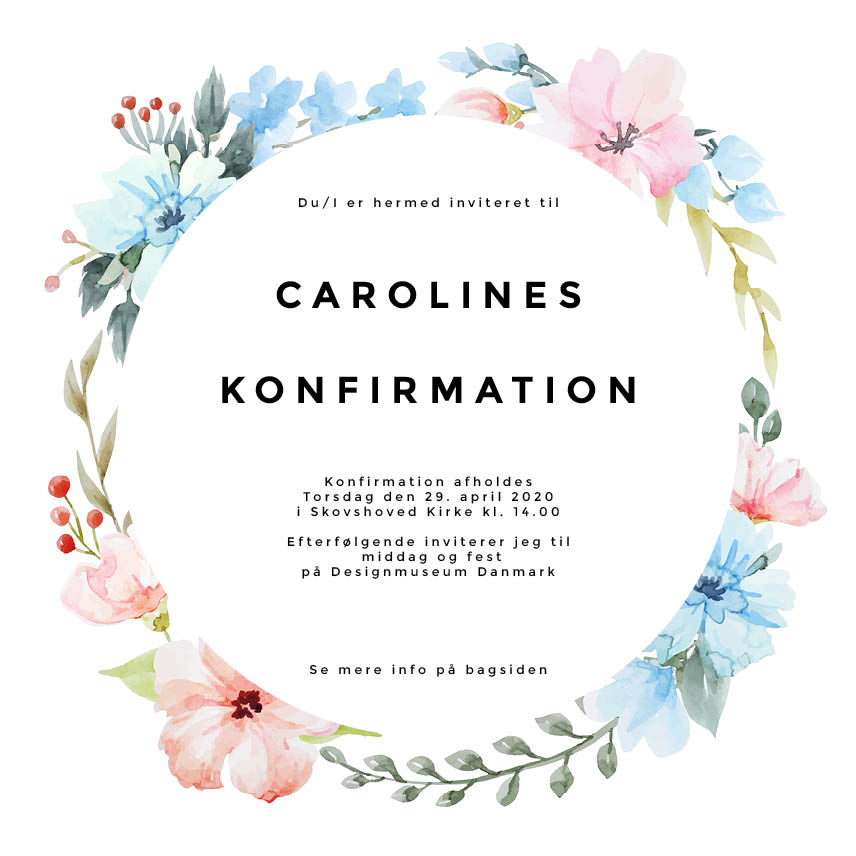 /site/resources/images/card-photos/card-thumbnails/Caroline Konfirmation/7740d3e24cda440b5e27894e5becc2ea_front_thumb.jpg