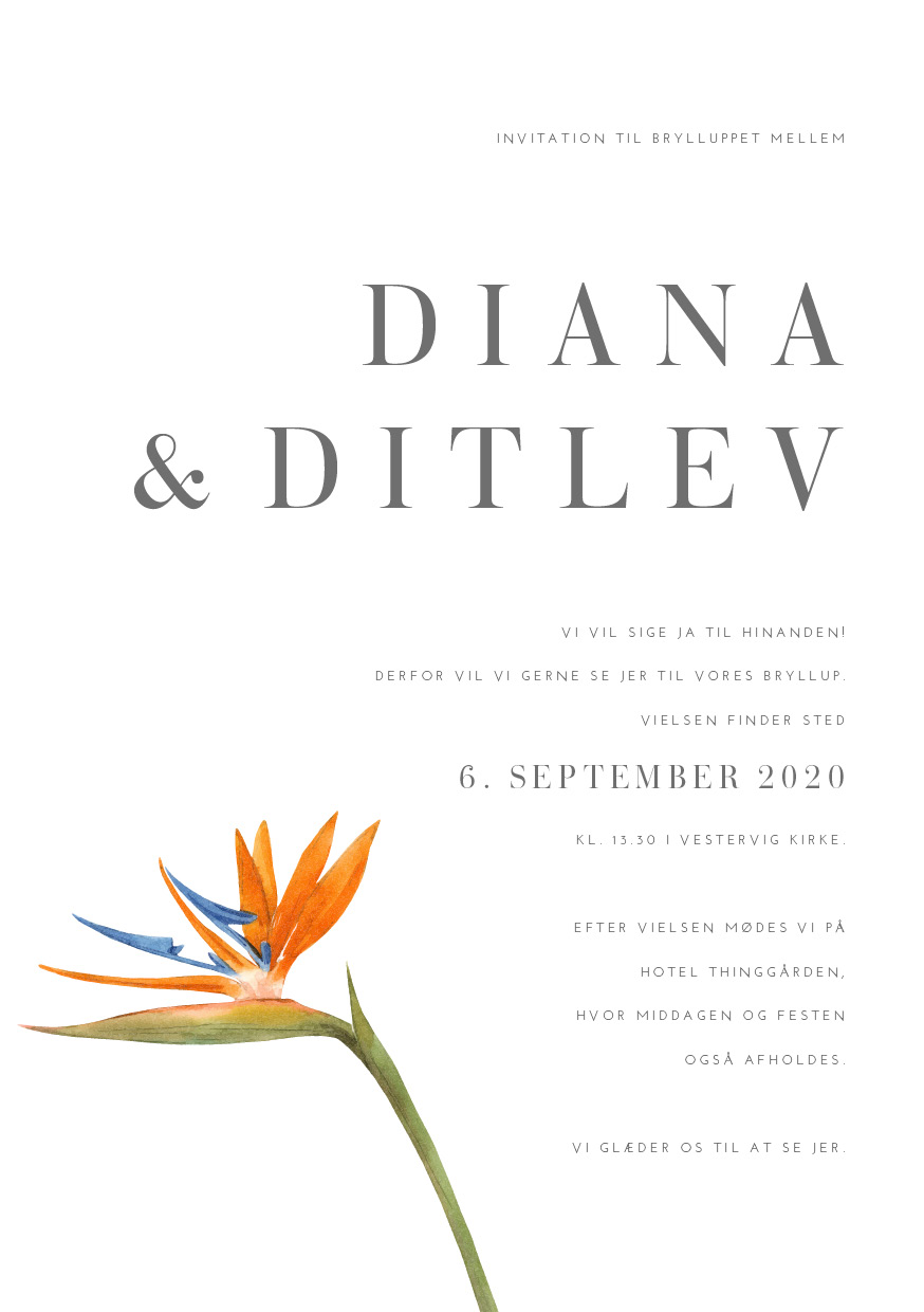 /site/resources/images/card-photos/card-thumbnails/Diana &Ditlev/73ceaa5d2228776c293b1f9f1cd515eb_front_thumb.jpg