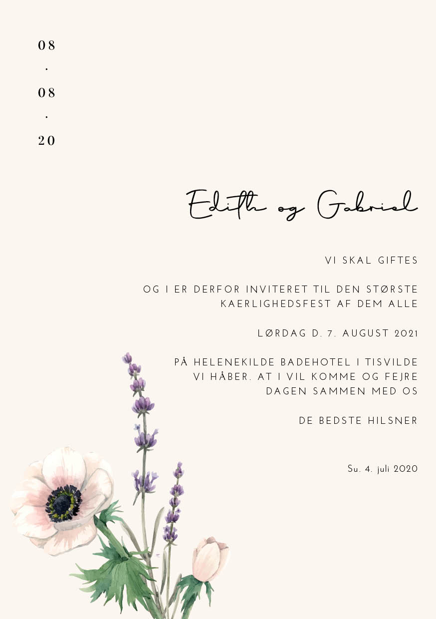 /site/resources/images/card-photos/card-thumbnails/Edith & Gabriel/a108d60d529aadb2a3ae42562e44b6b2_front_thumb.jpg