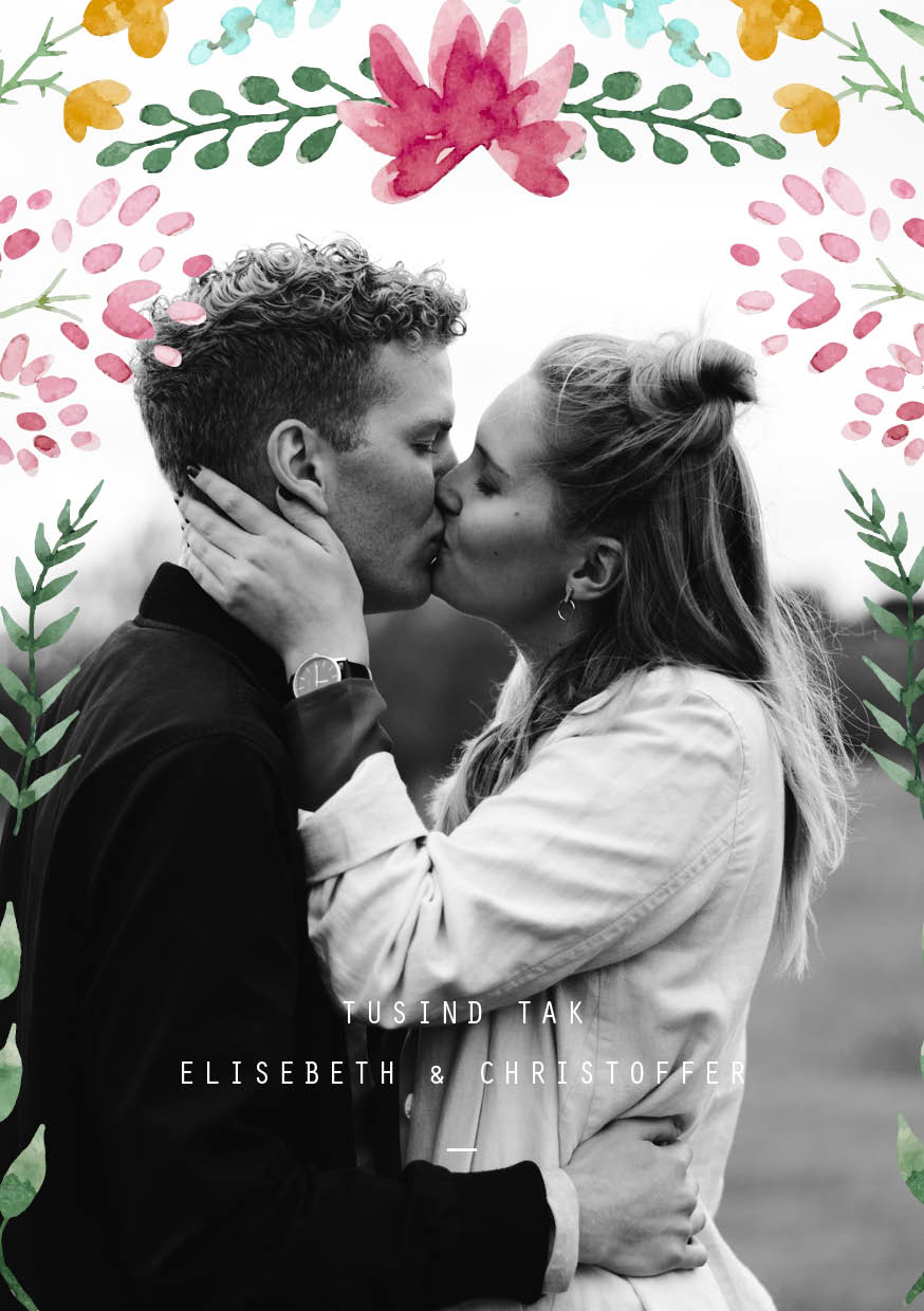 /site/resources/images/card-photos/card-thumbnails/Elisabeth & Christoffer/0e94de6b3c3b2f85a7a12a75b0d30dbd_front_thumb.jpg