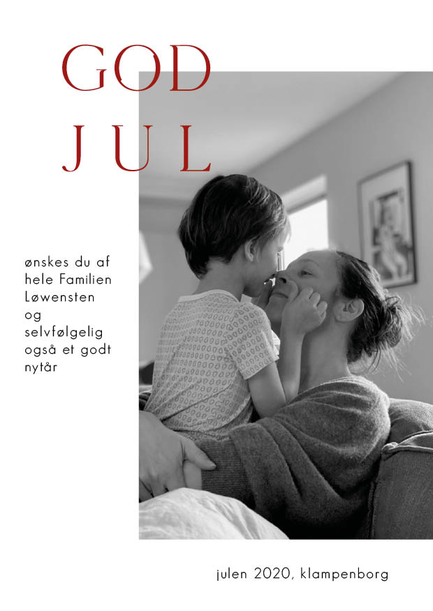 /site/resources/images/card-photos/card-thumbnails/Familien Løwensten Julekort/8e0812e1b74b00232ea3d17d2358c01e_front_thumb.jpg