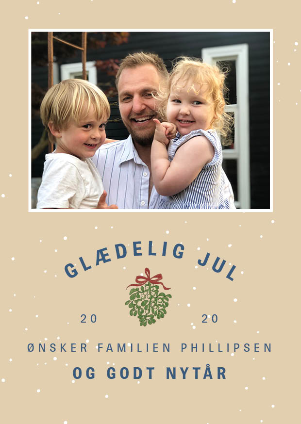/site/resources/images/card-photos/card-thumbnails/Familien Phillipsen Julekort/40217090c75a3e6dfae7a7e30bbcfc72_front_thumb.jpg