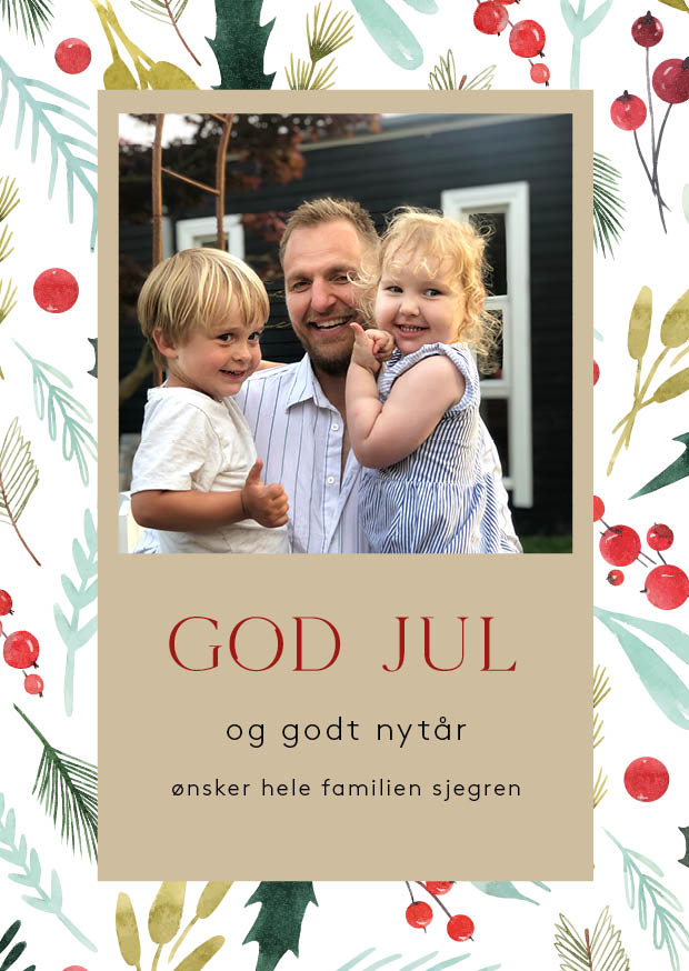 /site/resources/images/card-photos/card-thumbnails/Familien Sjegren Julekort/c9140f114b51c38c54a4bf84992593c9_front_thumb.jpg