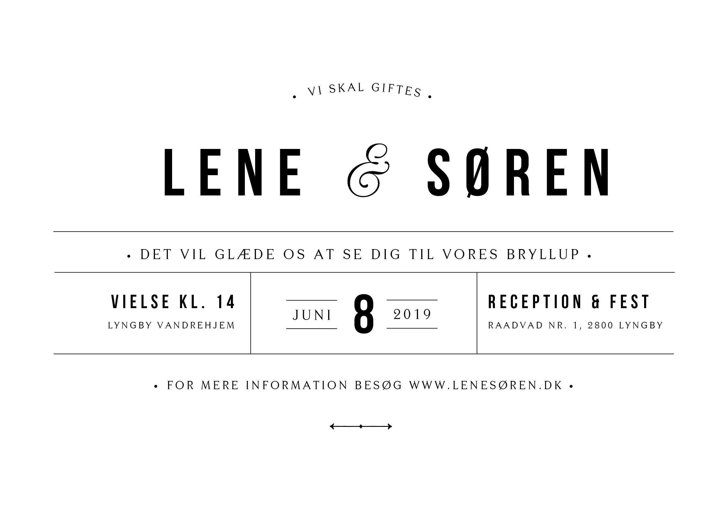 /site/resources/images/card-photos/card-thumbnails/Lene & Søren/8d7a658f8593ef08e7c0d2046750218f_front_thumb.jpg