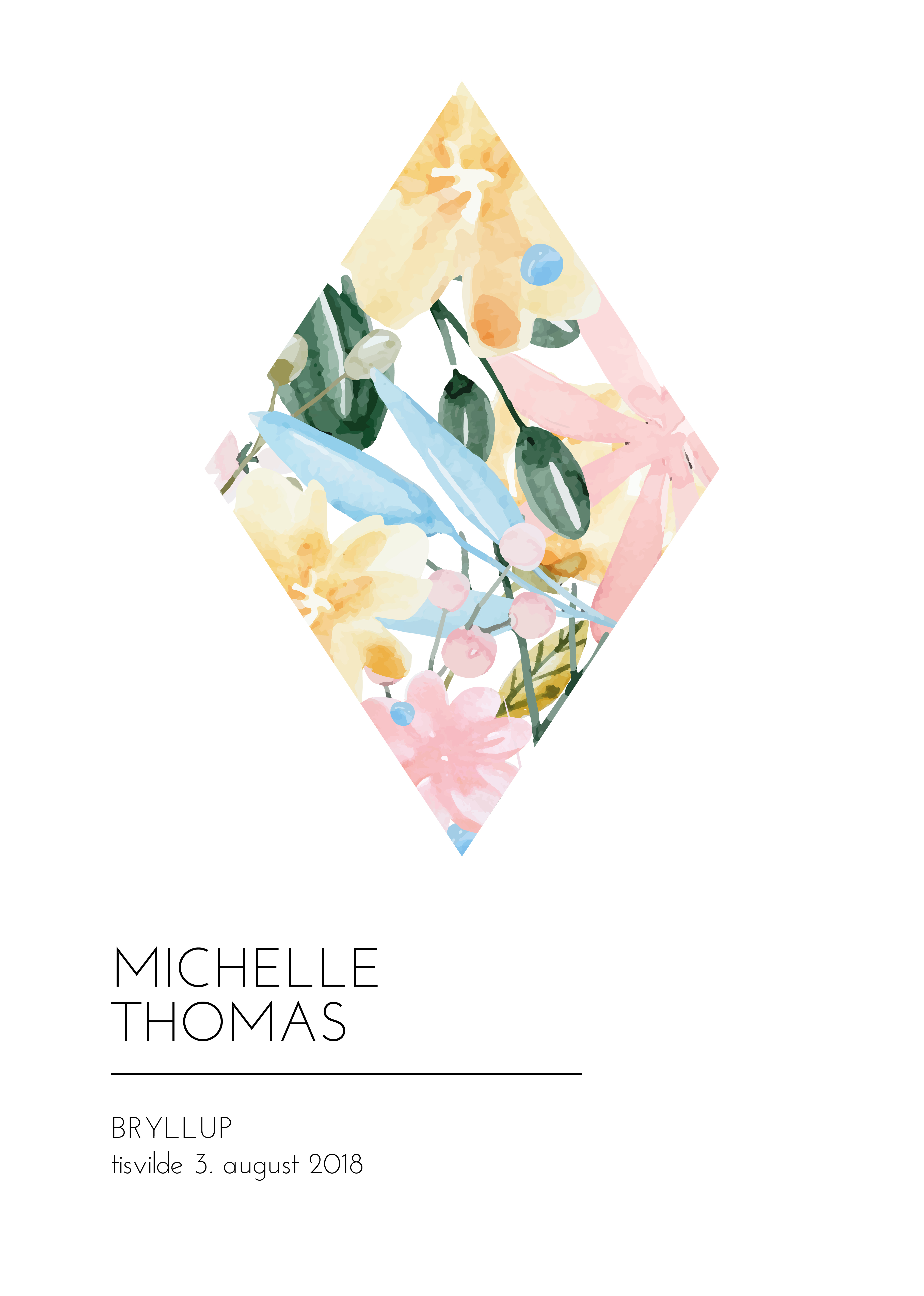 /site/resources/images/card-photos/card-thumbnails/Michelle & Thomas/7c29c02df5ca8e3e34b53513648d9cdd_front_thumb.jpg