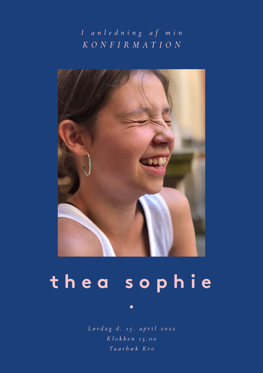 /site/resources/images/card-photos/card-thumbnails/Thea Sophie Konfirmation/f888f3bf2f2a0b8e2880ac23b5218e65_front_thumb.jpg