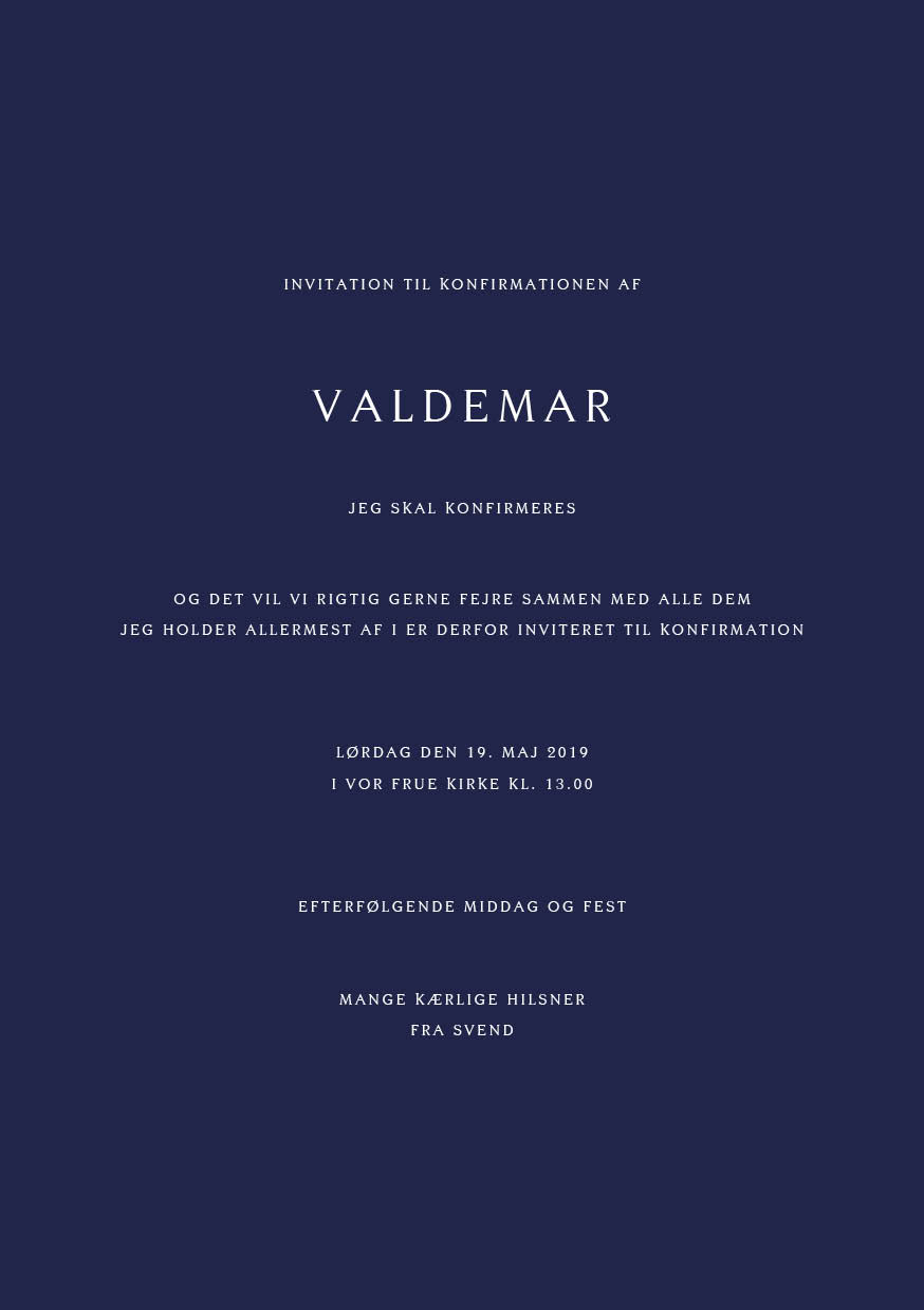 /site/resources/images/card-photos/card-thumbnails/Valdemar Konfirmation/2422cecaeb47dfbbe44def756769b180_front_thumb.jpg