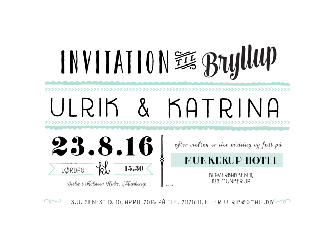 /site/resources/images/card/Ulrik & Katrina/1478604374_card_thumb.png