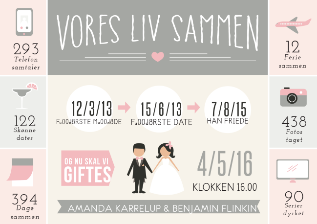 /site/resources/images/card/Vores liv sammen/1478524607_card_thumb.png